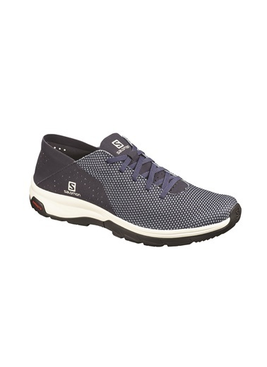 Salomon Salomontech Lıte Erkek Mavi Ayakkabısı L40981900 Mavi